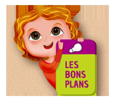 Bons plans sorties pour enfants Finistère Bretagne