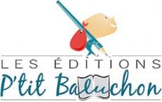 Petit-Baluchon