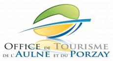 logo-plomodiern-tourisme