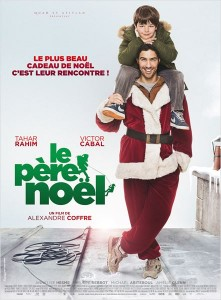 Le-Pere-noel-affiche