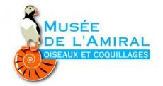 Musée de l'Amiral Finistère