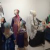 60-mannesquins-costumes-musee-fraise