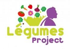 Legumes-project-bretagne