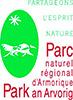 parc-naturel-regional-armorique