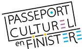 passport-culture-en-finistere