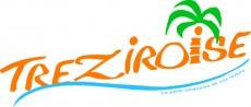 Logo Treziroise