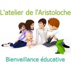 aristoloche-plougonvelin