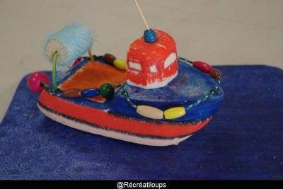 atelier-enfant-haliotika-guilvinec