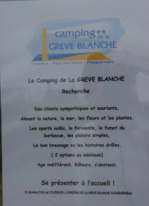 camping-greve-blanche