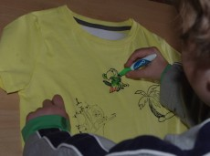 coloriage-t-shirt
