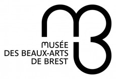 Musee-Brest