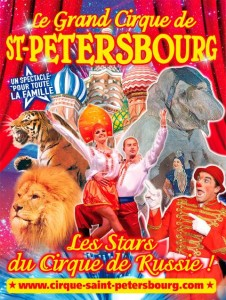 cirque-st-petersburg