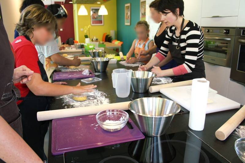 ateliers cuisine enfants r cr atiloups finist re. Black Bedroom Furniture Sets. Home Design Ideas