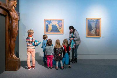tout-petits-visites-contees-musee