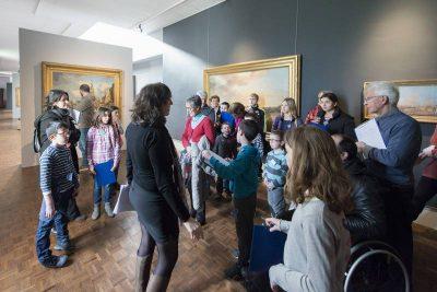 visites-familles-musee-brest