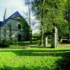 abbaye-du-relec-morlaix