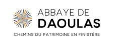 abbaye-de-daoulas-logo