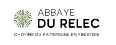 abbaye-du-relec-logo