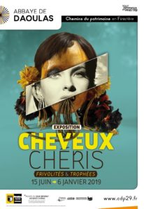 affiche-cheveux-cheris-abbaye-daoulas