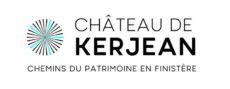 chateau-de-kerjean-logo
