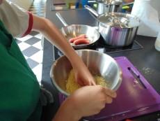 cours-cuisine-enfants