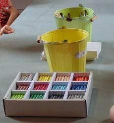crayons-enfants-atelier