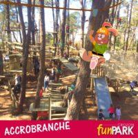 funpark-crozon-presquile-accrobranche-paintball