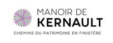manoir-kernault-logo