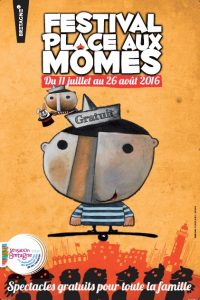 place-aux-momes-2016
