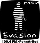 radio-evasion-enfants