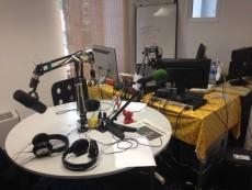 studio-radio-evasion