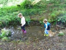 jeux-enfants-riviere
