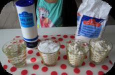 recette-pate-a-sel-enfants