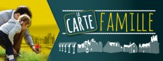 carte-famille-finistere