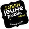 label_jeune_public_noir_23