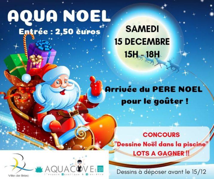 Menu De Noel Pour Famille Nombreuse.Noel En Famille Animations Et Marches De Noel Dans Le
