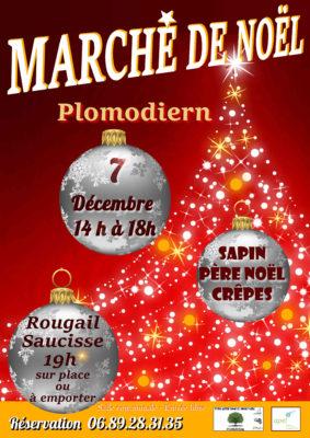 29-marche-noel-plomodiern