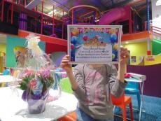 certificat-d-anniversaire