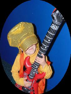 disco-enfant-djoomba