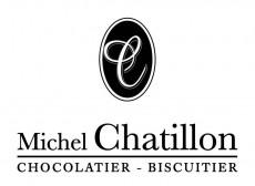 Michel-chatillon-chocolats
