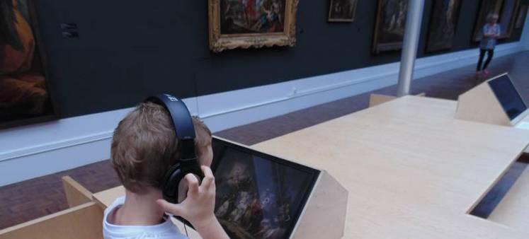 musee-brest-enfant