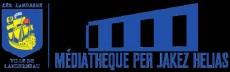 logo-mediatheque-per-jakez-helias