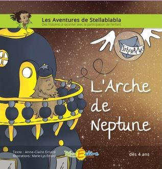 L'Arche de Neptune