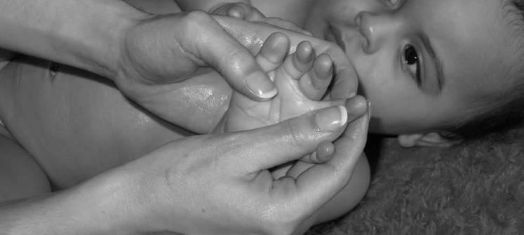 massage-bebe-brest