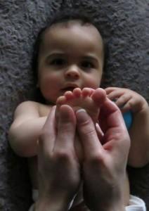 massage-bebe-finistere