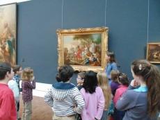 musee-brest-enfants