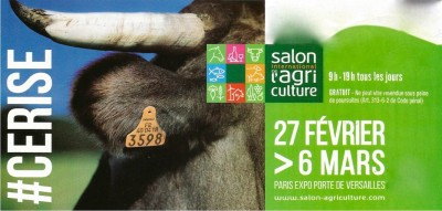 salon-agriculture-Paris