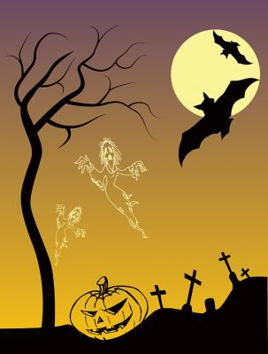halloween-finistère