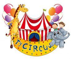 logo-ty-circus-quimper