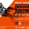 brest-arena-indoor-show